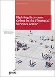 Fighting economic crime in the financial services sector