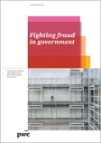 Fighting fraud in government